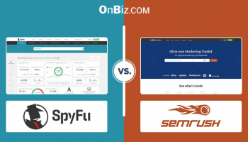 SpyFu vs SEMrush